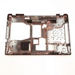 Lenovo Ideapad Y570 Notebook Alt Kasa