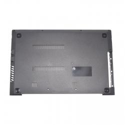Lenovo V310-15IKB, V310-15ISK Notebook Alt Kasa