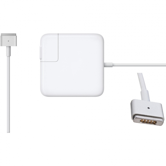 14.5v 3.1a Apple İçin MD592Z/A Adaptör Şarj Aleti Cihazı