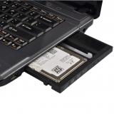 LineOn Notebook DVD - HDD Kızak 9.5mm