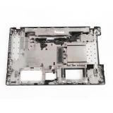Packard Bell Pew91 Notebook Alt Kasa