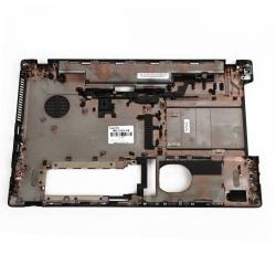 Acer Aspire 5252 5253G Alt Kasa