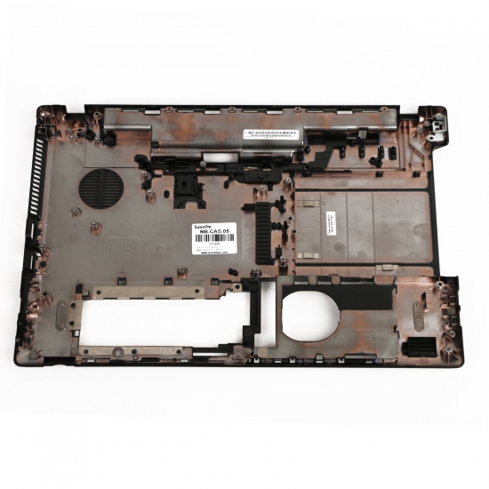 Acer Aspire 5742Z Alt Kasa