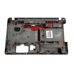 Acer Aspire E1-521 E1-531 Notebook Alt Kasa
