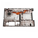 Acer V3-551G Alt Kasa Yeni Orijinal