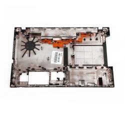 Acer Q5WV1 Notebook Alt Kasa