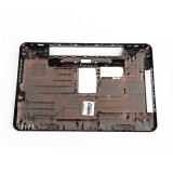 Notebook Alt Kasa Dell N5110 Uyumlu