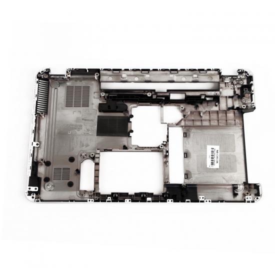 HP Pavillion DV6-3100 Alt Kasa