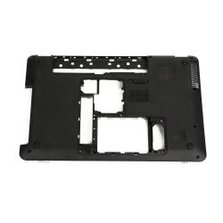 Notebook Alt Kasa DV6-3000 Uyumlu
