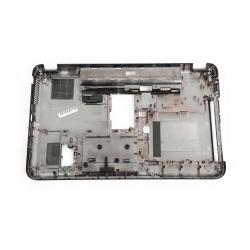 Notebook Alt Kasa HP G6-2000 Uyumlu
