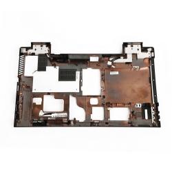 Notebook Alt Kasa Lenovo B560 Uyumlu