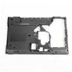 Notebook Alt Kasa Lenovo G570 Uyumlu