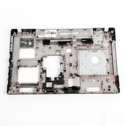 Notebook Alt Kasa Lenovo G580 Uyumlu