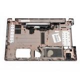 Notebook Alt Kasa Packard Bell TM85 Uyumlu