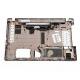 Packard Bell Easynote TM86 Notebook Alt Kasa
