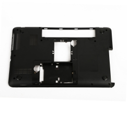 Notebook Alt Kasa Toshiba l855