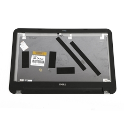 Notebook Cover Dell 5521