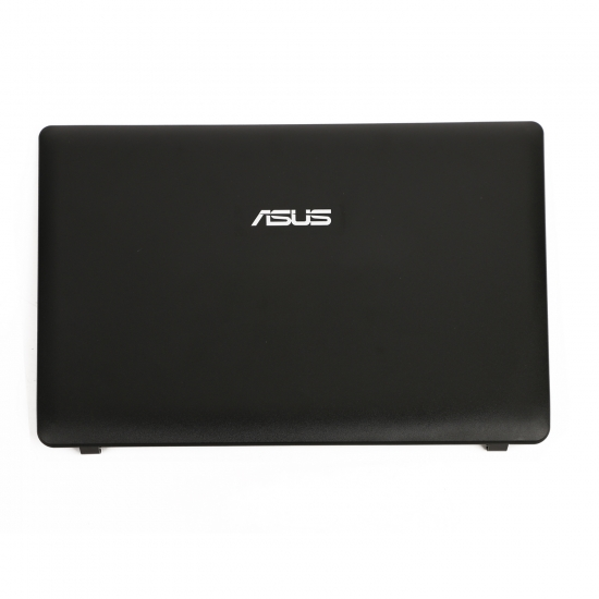 Asus x52 LCD Cover Bezel