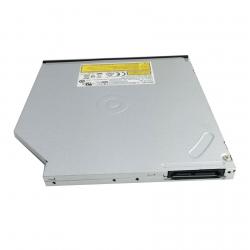 LineOn Notebook DvD RW Slim 9.5mm