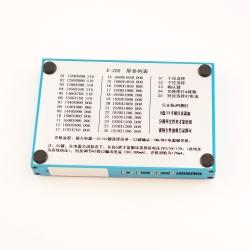 Notebook Ekran Tester eDP 30 Pin