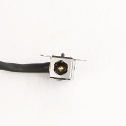 Asus n55 serisi kablolu jack