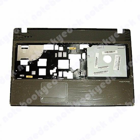 Acer Aspire 5742Z Notebook Üst Kasa Touchpad Kısmı