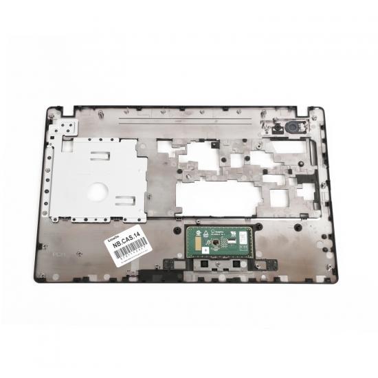 Lenovo Ideapad G570 Notebook Üst Kasa