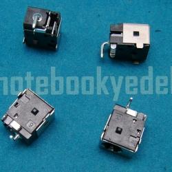 Acer Emachınes E525 E627 E725 Dc Power Jack