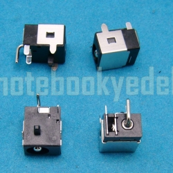 Asus N53Sv Dc Power Jack