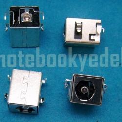 Fujitsu Amilo 1650 A1650 Dc Power Jack