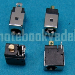 Acer Aspire 5672 Dc Power Jack