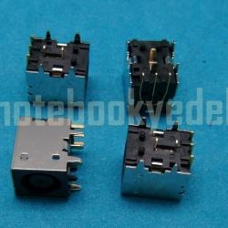 Dell Inspıron N5020 N5030 N5020 N5030 Dc Power Jack