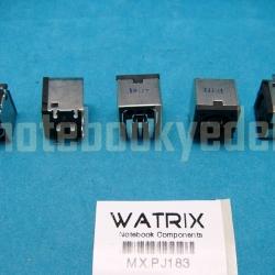 Dell Xps 1730 M1730 Dc Power Jack