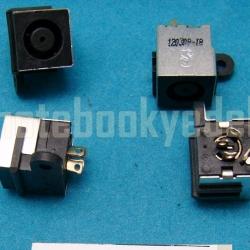 Dell Vostro A840 A860 1014 1015 Power Jack