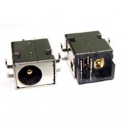 Asus N550 Uyumlu NB Dc Power Jack