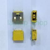 Lenovo Ideapad g510 20236 20238 Dc Power Jack Soket Adaptör Girişi
