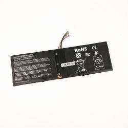 Redox ACER AP13B3K Uyumlu Notebook Batarya Pil