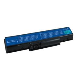 Redox ACER Aspire 4310 Uyumlu Notebook Batarya