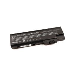 Redox Acer Aspire 5600 Uyumlu Notebook Batarya