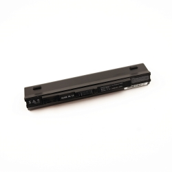 Redox Acer Aspire One 531 Uyumlu Notebook Batarya