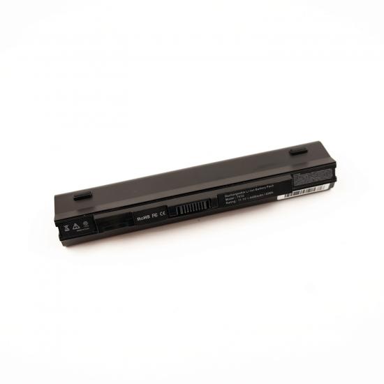 Acer Aspire One 531 531H Laptop Batarya Pil