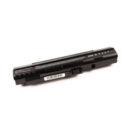 Redox Acer Aspire One A110 Uyumlu Notebook Batarya