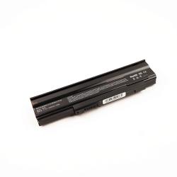 Redox Acer Extensa 5635, 5635G, 5735, 5735G Uyumlu Notebook Batarya