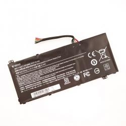 Redox Acer MS2395 Uyumlu Notebook Batarya