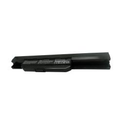 Redox ASUS A32-K53 Uyumlu Notebook Batarya