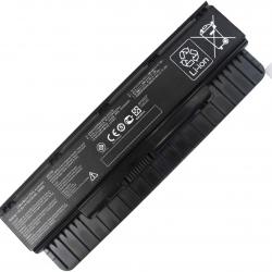 Redox Asus A32N1405 Uyumlu Notebook Batarya Pil