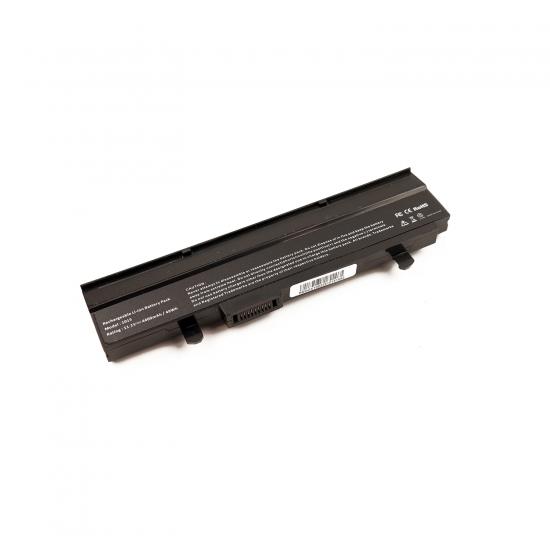 Asus Eee PC R011CX , R011C Laptop Batarya Pil