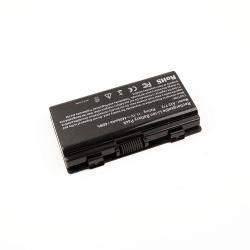 Redox Asus X51 Uyumlu Notebook Batarya