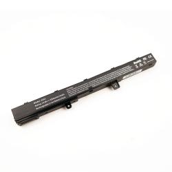 Redox Asus X551Ca, X551Ma, A41N1308 Uyumlu Notebook Batarya