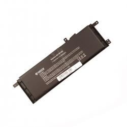 Redox Asus X553 Uyumlu Notebook Batarya